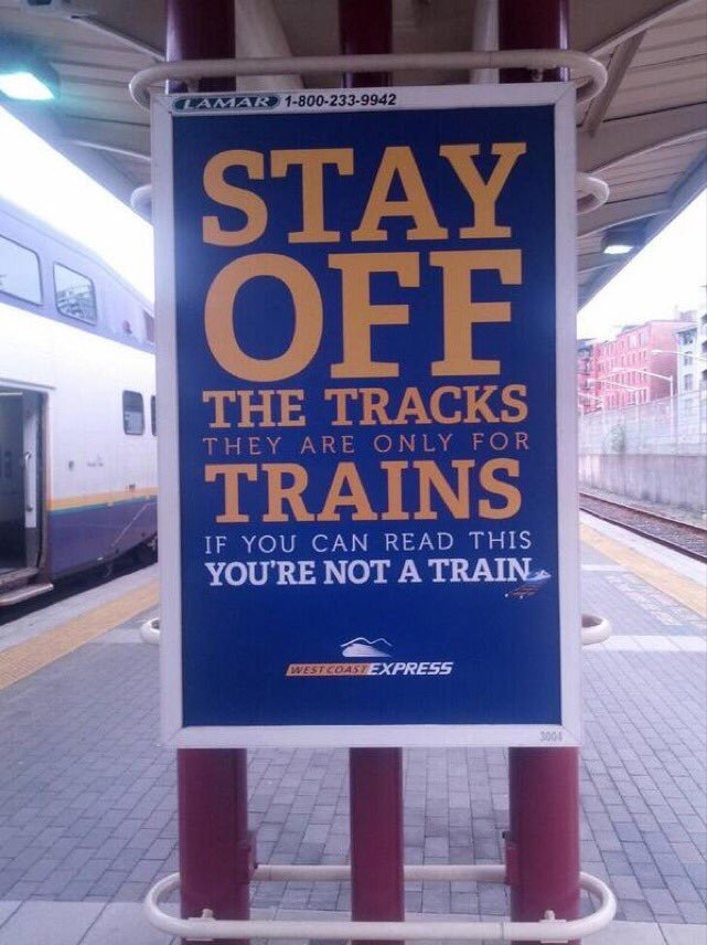 funny-train-guidlines