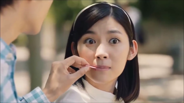 Video: Watch this commercial redefine the word long