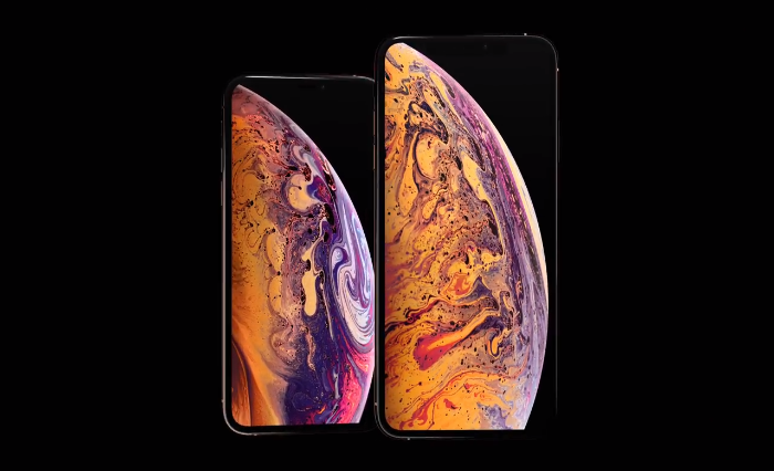 Video: Would you buy the new iPhone Xs, Xs Max or XR?
