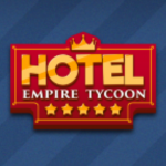 Game Review: Hotel Empire Tycoon